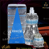 INSHERAH SILVER 30ml EXCLUSIVE EXOTIC PERFUME EDP SPRAY  UNISEX